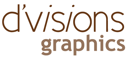 D'Visions Graphics